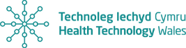 Health Technology Wales