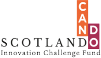Scotland Innovation Challenge Fund