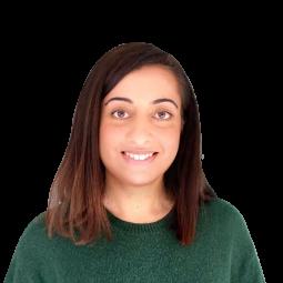 Photo of Kiran Jagpal